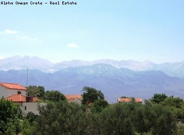 Litsarda Village Complex with Superb Views and Shared Pool